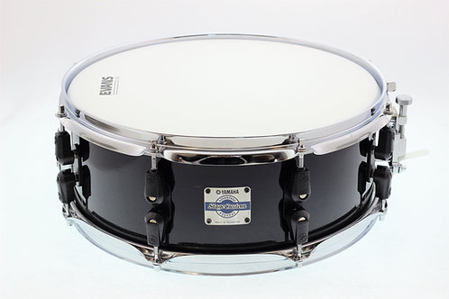 "Yamaha Stage Custom Advantage Nouveau 14"" x 5.5"" Snare Drum"