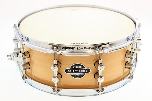 Sonor Select Force