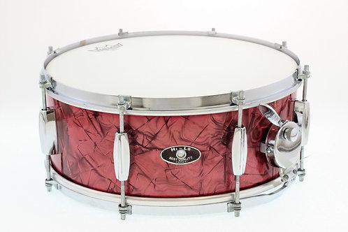 Vintage 1960's HI-LO MIJ Snare Drum