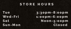 Store Hours - New.png