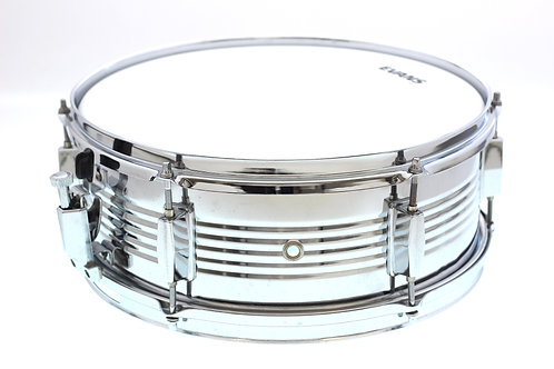 "Student Snare Drum Chrome 14"" x 5.5"""