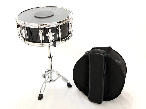 Universal Percussion Student Model Drum Kit