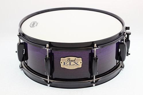 "Pearl ELX Export Series 14"" x 5.5"" Snare Drum"