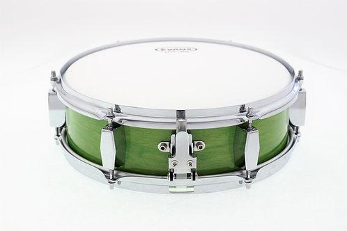 Soda City Piccolo Snare Drum