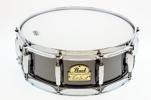"Pearl ""Chad Smith"" Signature Snare Drum"
