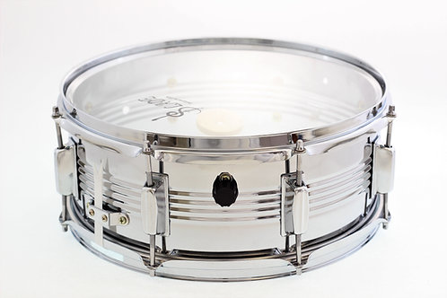 Lade Student Model Chrome Snare Drum