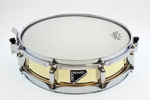 Remo Mastertouch Piccolo Snare Drum