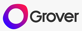 Grover logo.png