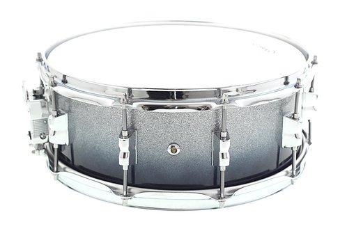 "Custom/Hybrid PDP- DW Pacific Concept Maple 14"" x 5.5"" Snare Drum"