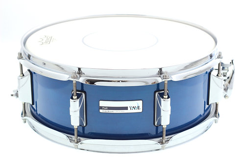 """Taye Pro 14"""" x 5.5"""" Snare Drum"""