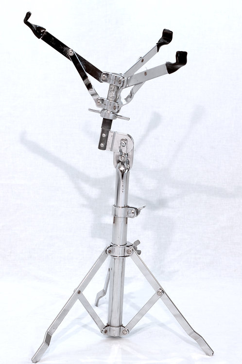 Snare Stand Atlas 2