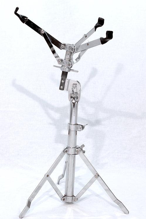 Ludwig Vintage Atlas Snare Drum Stand