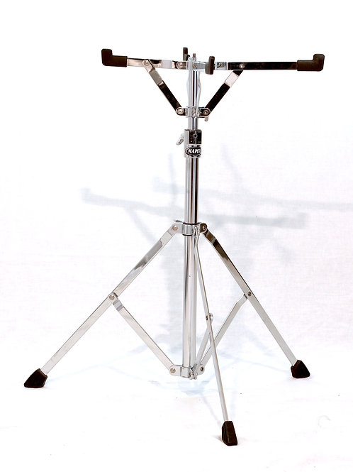 Mapex Practice Pad/Bell Kit Stand