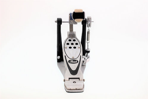 Pearl Eliminator Kick Pedal Used