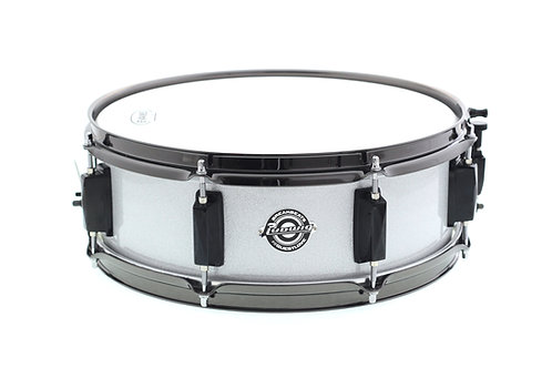"Custom/Hybrid Ludwig Breakbeats 14"" x 5"" Snare Drum"