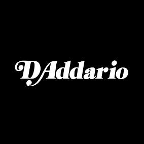 d-addario-1-logo-png-transparent.png