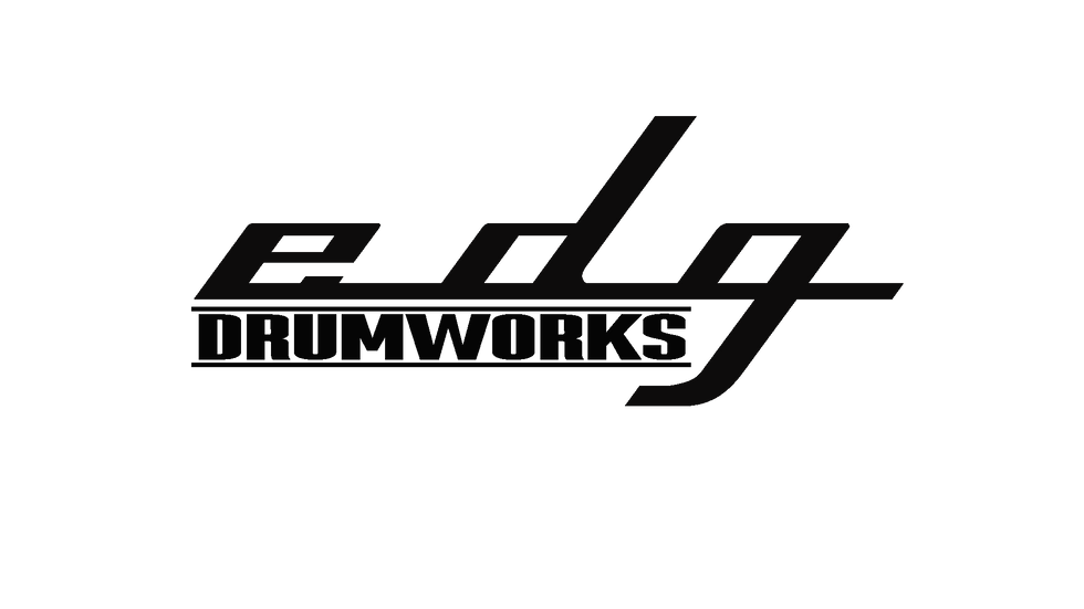 EDG BUSINESS LOGO LETTERS ONLY.png