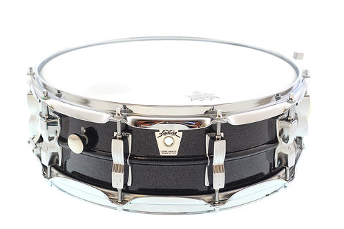 Ludwig Limited Edition Acrolite Snare Drum