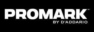 Promark_sticks_logo White.png