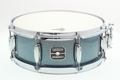 Gretsch Energy Snare Drum