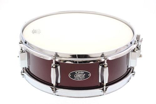 PDP EZ Series Snare Drum