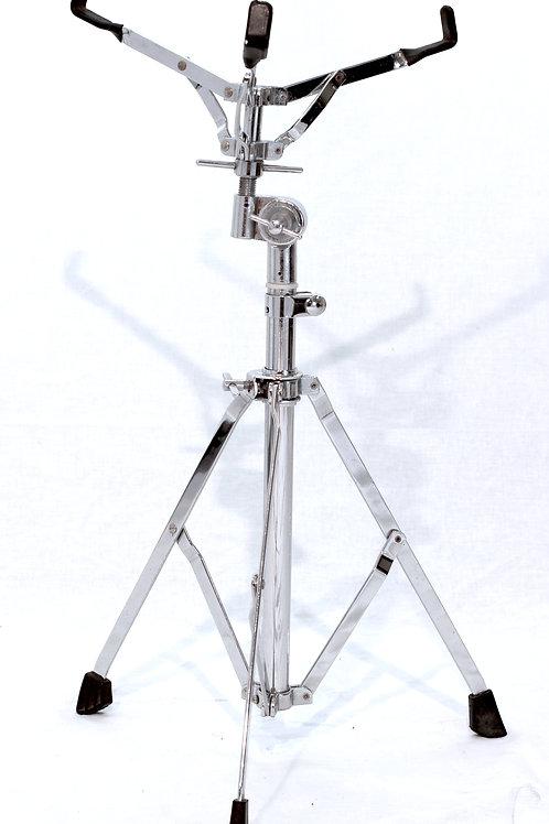 Pearl Vintage Atlas Snare Drum Stand
