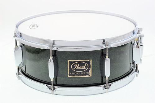 Pearl 95 Export Snare Drum