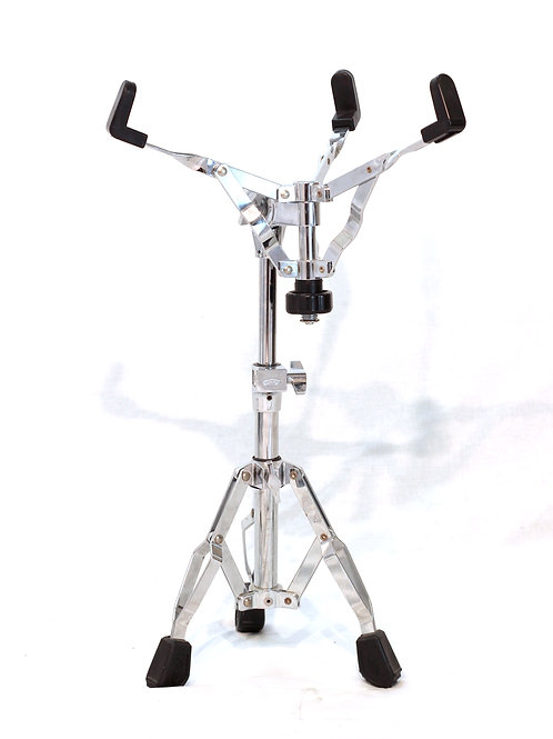 PDP Double Braced Snare Drum Stand