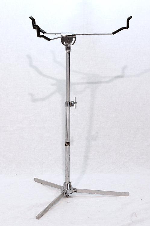 Slingerland Vintage Snare Drum Stand