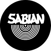Sabian-logo-White.jpg