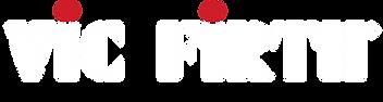 vicfirth-logo.png