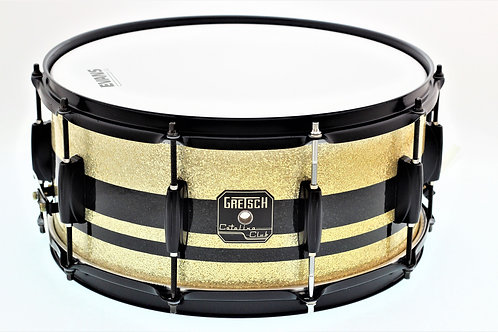 "Gretsch 14"" x 6.5"" Catalina Club Mod Snare Drum"