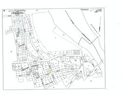 1 School Street Site Map