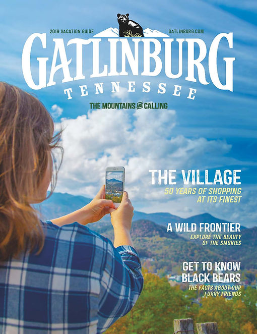Gatlinburg Vacation Guide-image_Page_01.