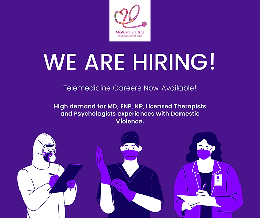 WE ARE HIRING (2).png