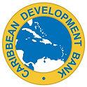 caribbean-development-bank-logo.jpeg