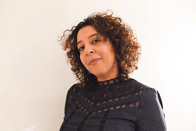Annette Henry - Marketing Consultant
