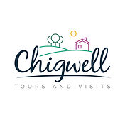 Chigwell Tours and Visits Essex