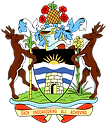 1200px-Coat_of_arms_of_Antigua_and_Barbu