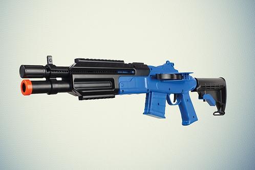 Rifle Jt Splatmaster Z-300 Sniper