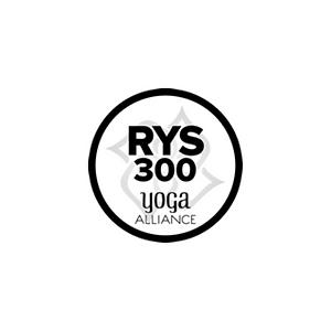 IIYTRYS300.png