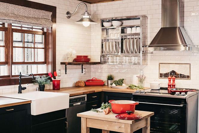 Modular Kitchens.jpg