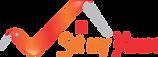 Logo PNG Website.png