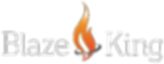 blaze-king-industries-inverse.png