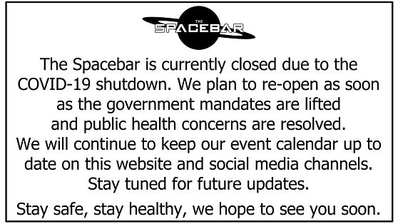 Spacebar Shutdown copy.jpg