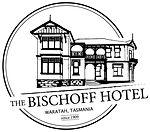 BISCHOFF logo BLACK.jpg