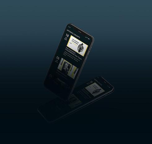 Gravity-Devices-UI-Mockup-Set-vol7.jpg