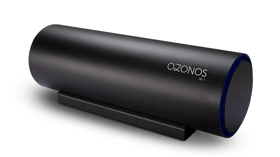 OZONOS AC-I