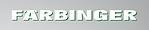 logo_faerbinger.png