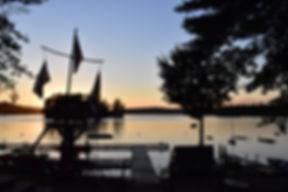 WTCSR_H20_Sunset.JPG